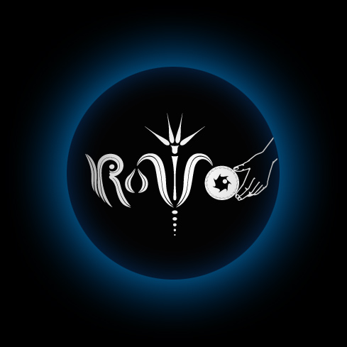 ROVO Official Website