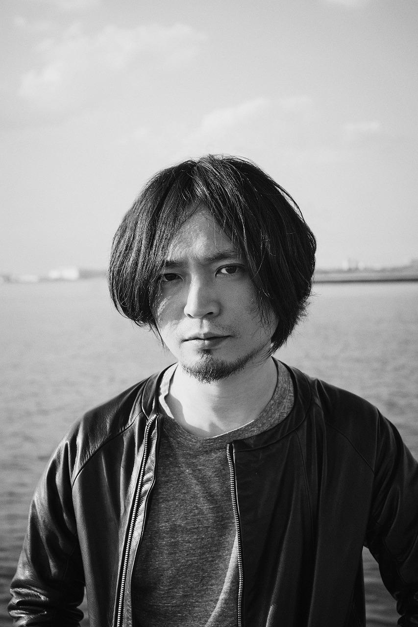 Koji Nakamura.jpg