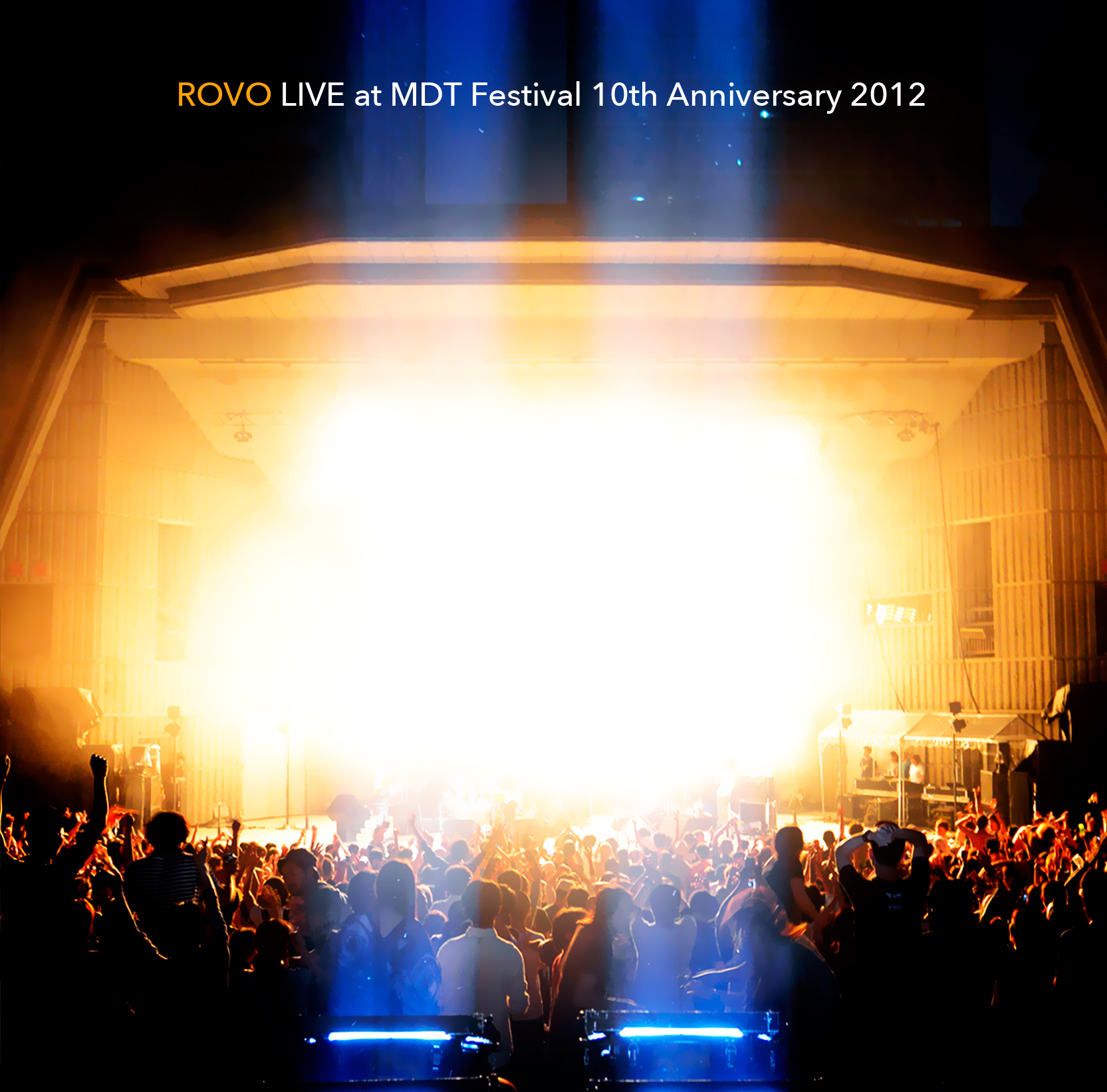 ROVO MDTF 10th CD_JKT.jpg